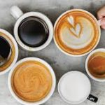 Cara Masa Kini Menikmati Espresso