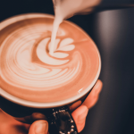 Espresso: Cara Cepat Menikmati Kopi Bagi Para Pekerja