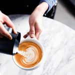 Perjalanan Espresso Untuk Bertahan Di Setiap Zaman