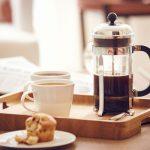 3 Cara Membuat Kopi Espresso Ala Rumahan